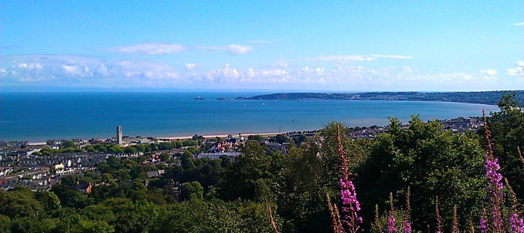 Swansea Wales